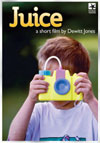 Juice, A Short Film by Dewitt Jones